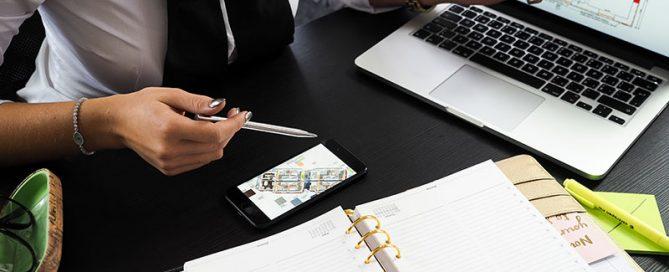 asesoría contable y administrativa