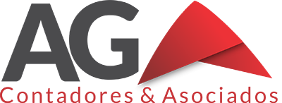 Ag Contadores Logo
